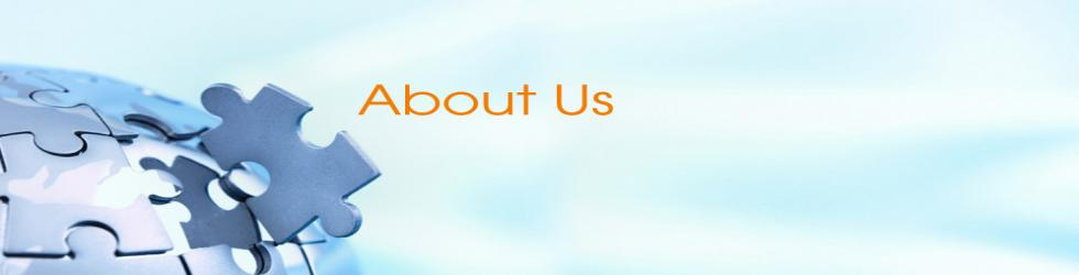 Group cbf-AboutUS Banner
