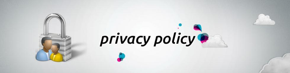 Group cbf-Privacypolicy Banner